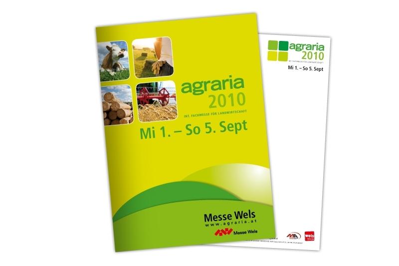 agenturgplus_800x533_hema-2