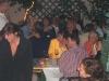 agenturfest 2005