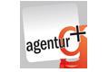 agentur g+